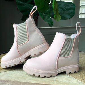 Native Kids Kensington Treklite Boots